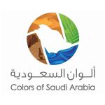 colors-sa
