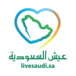 live-saudi