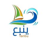 yanbu